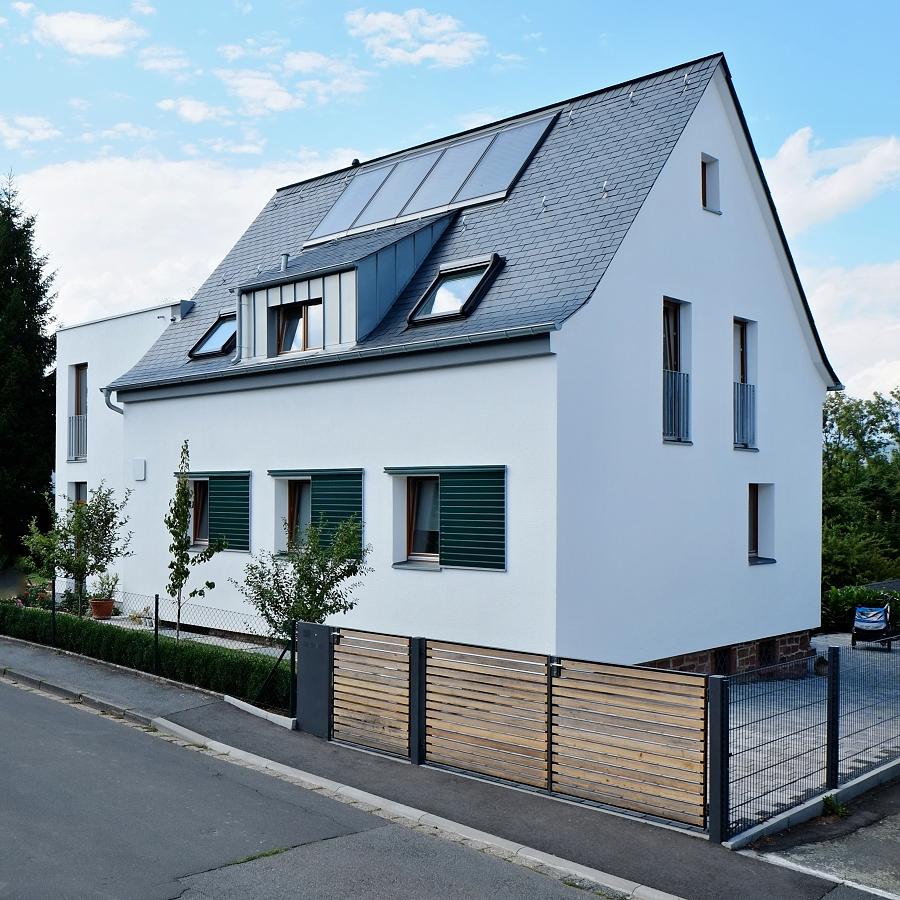 architekten bad homburg villa bad homburg kreateam architekten dietmar sch fer bad homburg. Black Bedroom Furniture Sets. Home Design Ideas