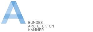 Bundesarchitektenkammer