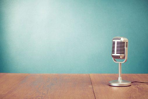 _Mikrofon 1200px