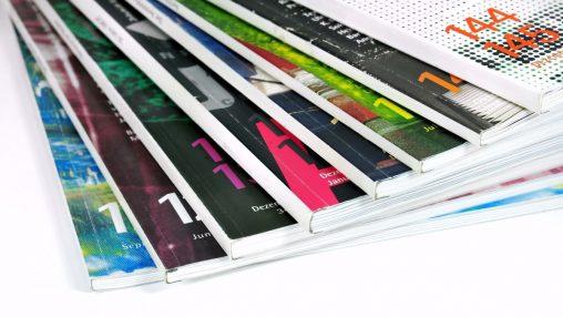 _Zeitschriften 1200px