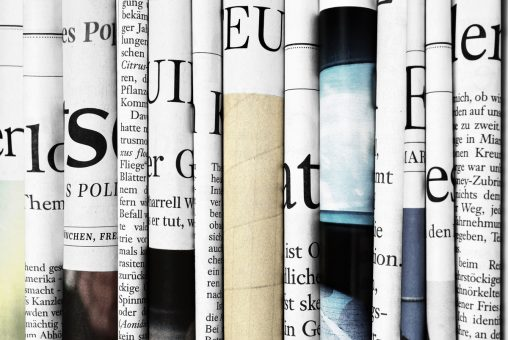 _Zeitung 1200px