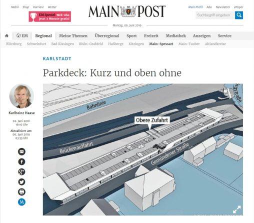 Karlstadt 1