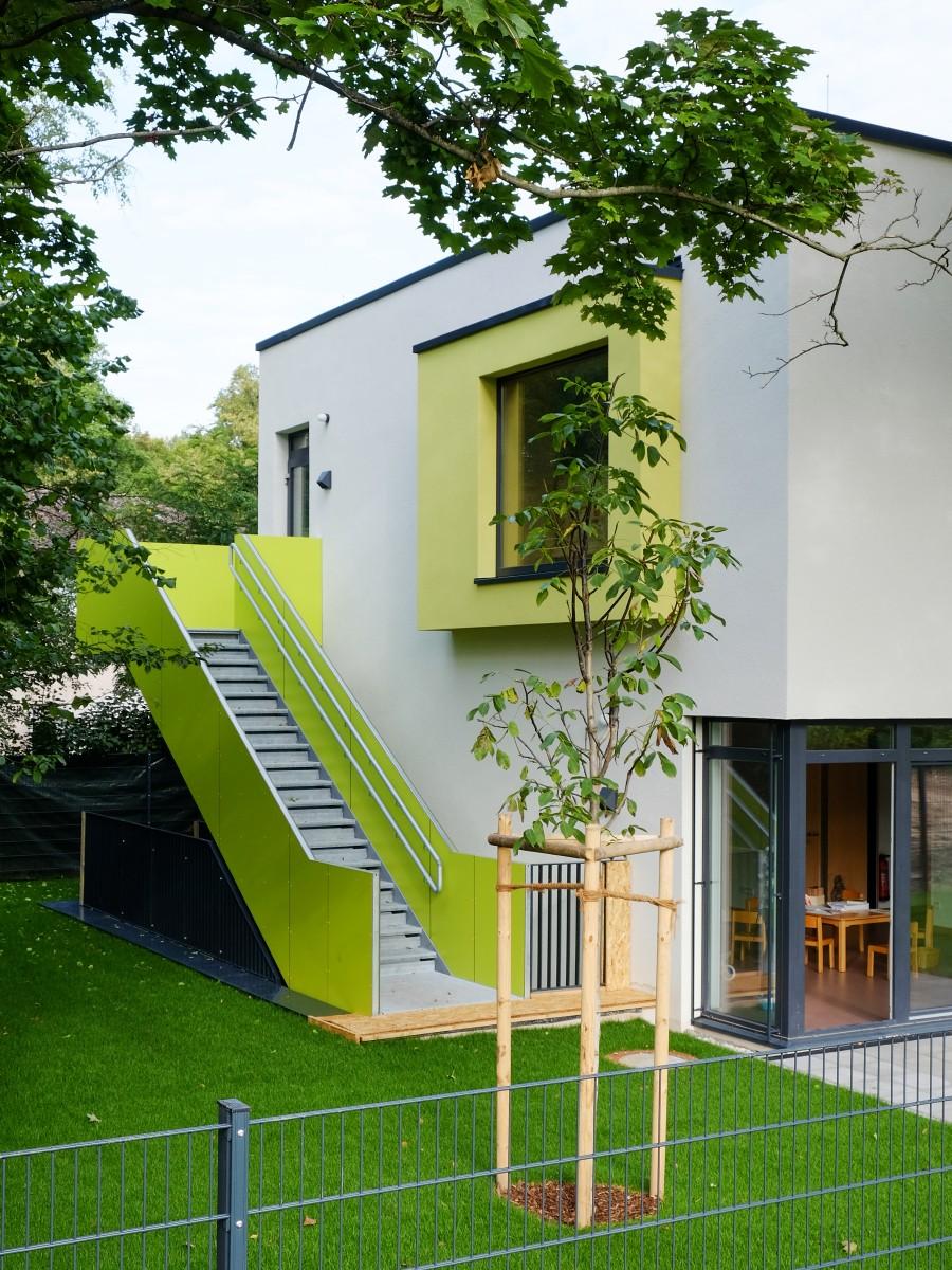 kindertagesst tte in frankfurt. Black Bedroom Furniture Sets. Home Design Ideas